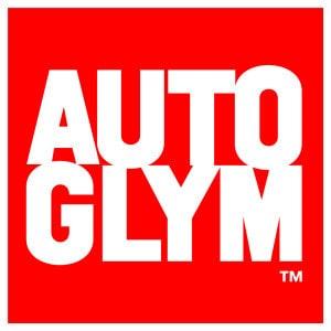 20142312111207-autoglym_logo