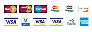 platba kartou rucna autoumyvaren
